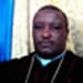 Rev. Peter Kariuki